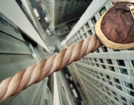 http://iresonante.files.wordpress.com/2012/09/tightrope-walking.jpg